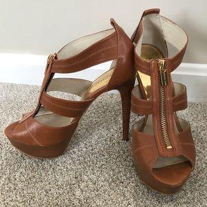 MICHAEL Michael Khors heels
